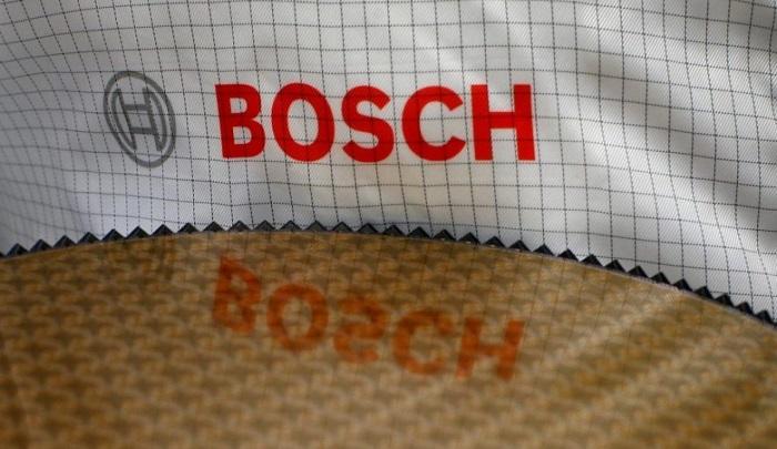 Bosch, İsveçli Powercell ile Yakıt Hücresi Üretecek