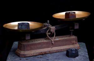 Kilogram'ın Tanımı 130 Yıl Sonra Yenileniyor