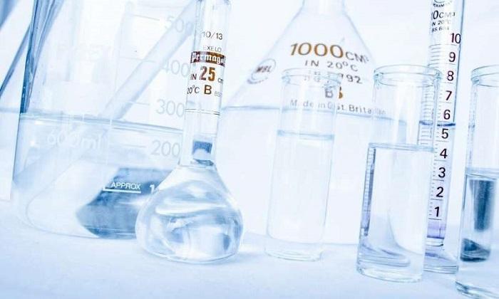 Kimyacılar Temel Şekerler için Daha Hızlı Bir Üretim Süreci Tasarladılar.