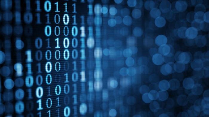 Gelecek Nesil Veri Depolama için Yeni Malzemelere Öncülük Edebilecek Keşif