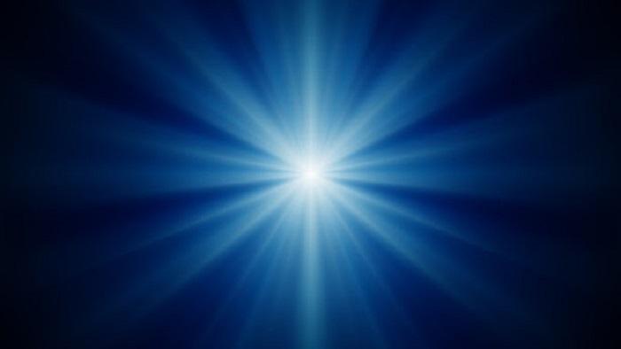 Tuhaf Titrek Işık Terapisi Alzheimer ile Savaşa Nasıl Yardımcı Olabilir?