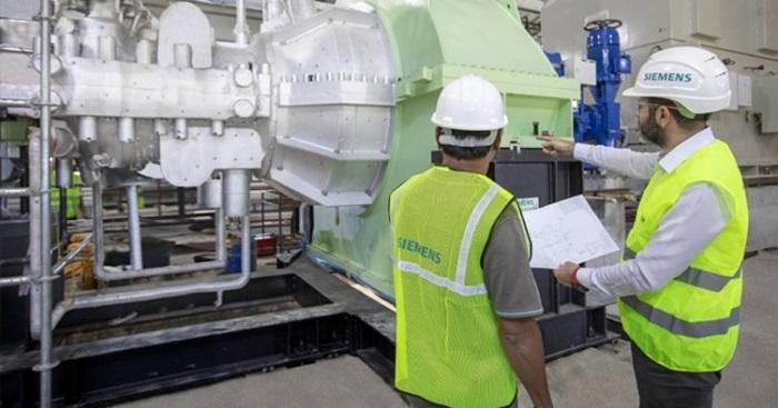 250 Bin Ton Atık Biyokütle Enerji Santrali'nde Enerjiye Dönüşecek
