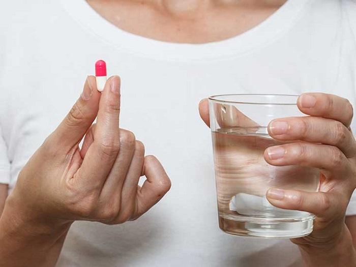 Bağırsak Bakterileriniz İlaçlarınızın Nasıl Çalıştığını Etkileyebilir