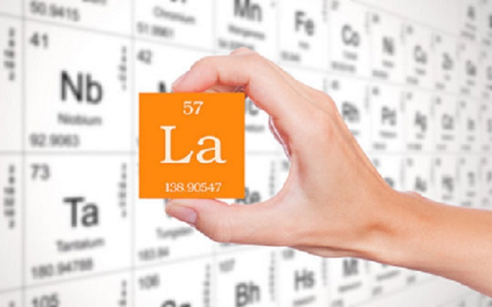 Bilim Adamları En Yüksek Sıcaklıkta Çalışan Süperiletken Için Rekor Kırdı