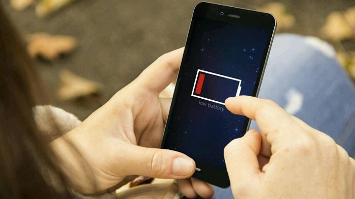 Telefon Pilleri ve Bazı Kimyasallar Sıfır Gümrüklü Geliyor