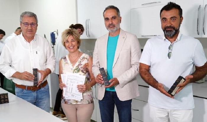 Türk Bilim İnsanları Yaşlanma Karşıtı Yerli Serum Üretti