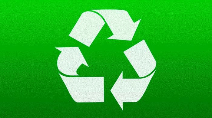Kaplamalı Plastiklerin Geri Dönüşümü