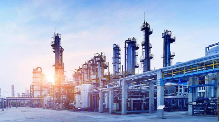 Kimya Sektörü Temmuz İhracatı Yüzde 17,7 Arttı