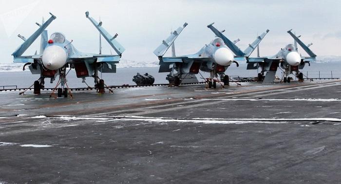 Rus Bilim İnsanları, Uçak Yapımında Kullanılan Magnezyumun Üretim Maliyetini Düşürecek Bir Yöntem Geliştirdi