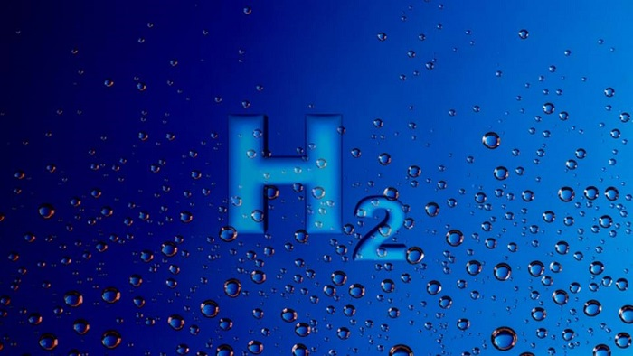 Saf Hidrojen Akışı Üretebilen Yeni Reaktör