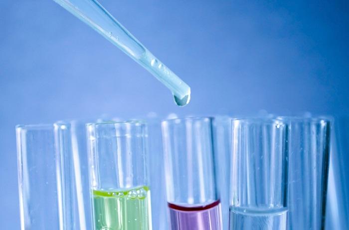 Alkollerdeki Yer Değiştirme Reaksiyonları Fosfin Oksit Katalizörü Kullanılarak Daha Sağlıklı Bir Hâle Dönüştürülmüştür