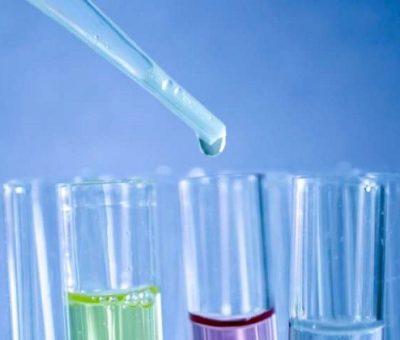 Alkollerin Nükleofilik Yer Değiştirme Reaksiyonlarını Daha Yeşil Hale Getirmek İçin Fosfin Oksit Katalizörü Kullanılması