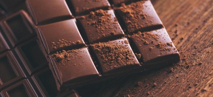 Bilim İnsanları, Bitter Çikolata Yemenin Muazzam Bir Faydasını Keşfetti