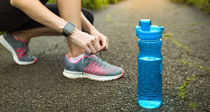 BPA İçermeyen Plastikler Çocuklarda Obeziteye Neden Olabilir
