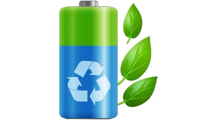 Daha Güvenli ve Çevre Dostu Enerji Depolama için Sürdürülebilir Organik Bataryalar