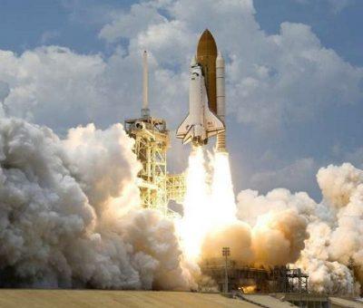 Daha Temiz Daha Güveni Roket Yakıtları