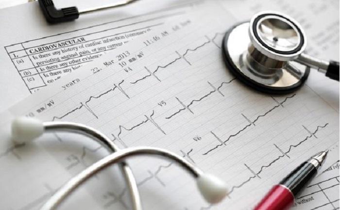 Diyabet Tedavisi Kalp Hastalıklarını Azaltma Potansiyeli Gösteriyor