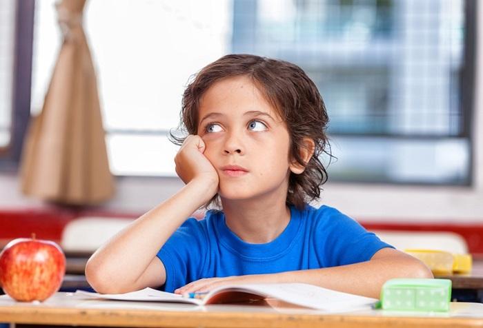 Florürün Çocukların IQ Seviyesine Etkilerini Gösteren Araştırma