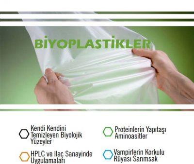 İnovatif Kimya Dergisi Sayı-16