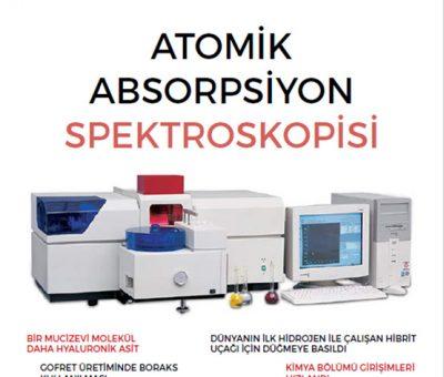 İnovatif Kimya Dergisi Sayı-32