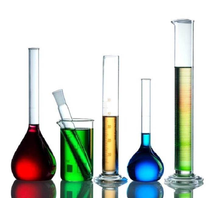 Kimya Sektörünün Ağustos Ayı İhracatı Yüzde 19 Artış Gösterdi!