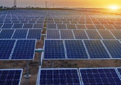 Kısa Ömürlü Güneş Panelleri Ekonomik Olarak Daha Uygun Olabilir