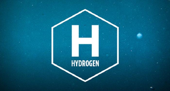 Araştırmacılar Hidrojen Tedariği için Bir Yol Haritası Tasarlıyor