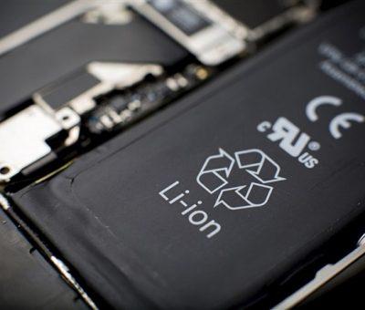 Bilim İnsanları, Telefonların Patlamasını Önleyecek Bir Lityum-İyon Pil Geliştirdi