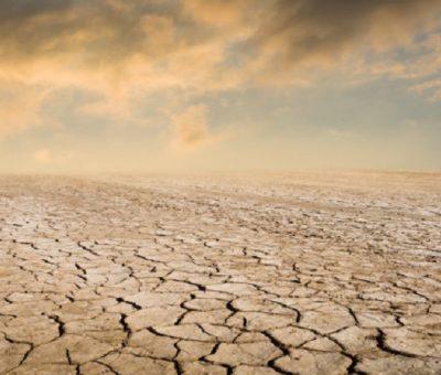 İklim Değişikliği Toprağın Suyu Absorblama Yeteneğini Azaltabilmektedir