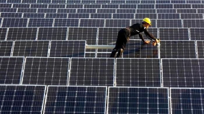 İsveçli Bilim İnsanları Güneş Enerjisini 18 Yıl Depolayan Bir Sıvı Keşfetti