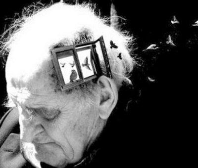 Çin'de Alzheimer için Geliştirilen İlaca Onay Verildi