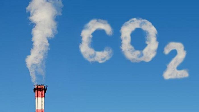 Karbondioksidi Ayrıştırmanın Daha Ucuz Bir Yolu Bulundu