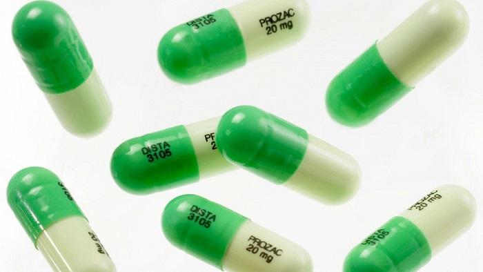 Prozac, Otizmli Çocukları İyileştirmede Plasebodan Daha İyi Değil