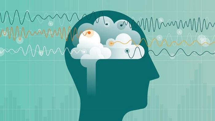 Sonojenetik Beyin Hücrelerini Kontrol Etmek için Ses Dalgalarını Kullanıyor