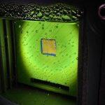 yapay-yapraklar-gunes-isigi-karbondioksit-ve-suyu-sentetik-gazlara-cevirebiliyor