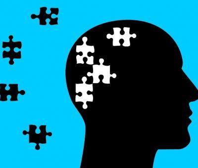 Alzheimer Hafızası ve Beyin Fonksiyonlarındaki Keşif