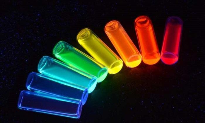 Bilim İnsanları Yeni Kuantum Periyodik Cetveli Kullanmaya Başladı