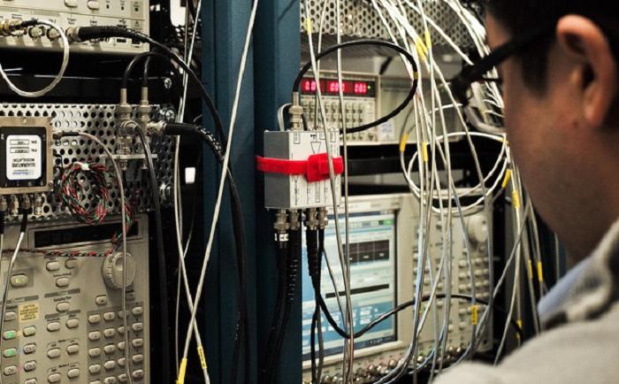 IBM'den Ağır Metaller İçermeyen Çevre Dostu Akü