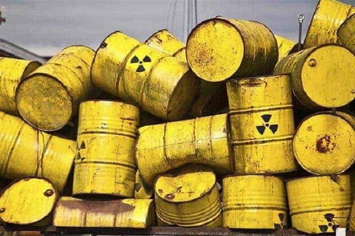 Bilim İnsanları, Nükleer Atıklardan Enerji Üretecek Yeni Bir Yöntem Geliştirdi