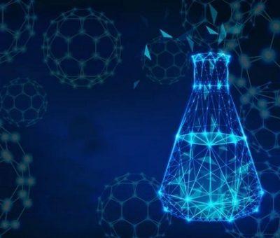 Bilim İnsanları Yeni Bir Matematik Modelleme Anlayışı Geliştirdi