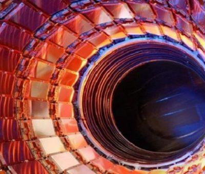 Bilim İnsanları, Yeni Bir Parçacık Hızlandırıcı Geliştirdi