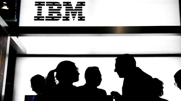 IBM, Deniz Suyundaki Bileşenlerden Lityum-İyon Pil Yaptığını Duyurdu