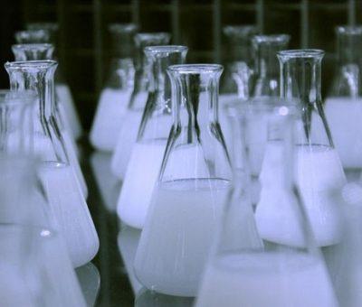 Kimya Sektörünün Ticaret Açığı Yeni Yatırımlarla Giderilecek