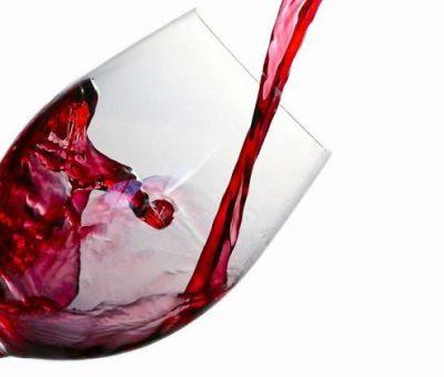Şarap Üretiminde Yeni Keşifler