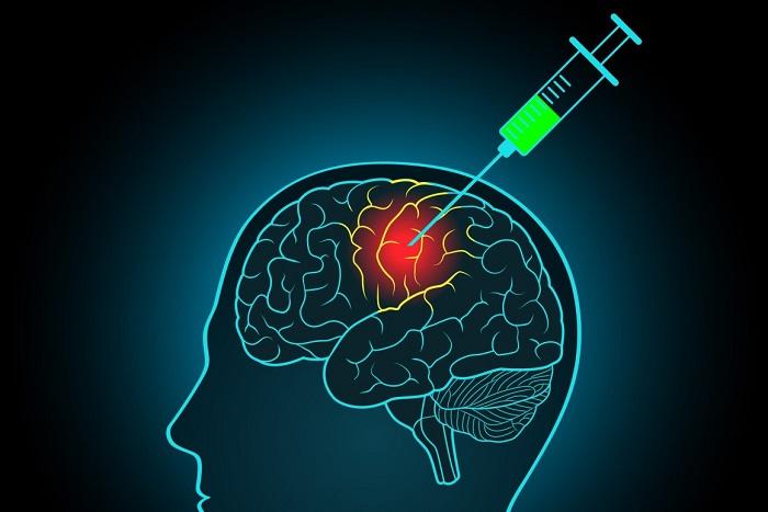 Yeni Demans Aşısı İki Yıl İçerisinde İnsanlarda Denenebilecek