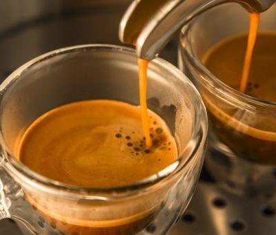 Bilim İnsanları İdeal Kahve için Matematiksel Bir Formül Geliştirdiler