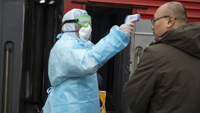 Bilim İnsanları Koronavirüse Karşı İyileşme Sağlayan İlacı Açıkladı!