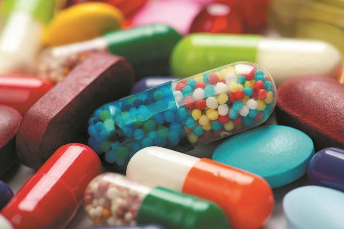 Bilinçsiz Antibiyotik Kullanmamanızı Sağlayacak 3 Bilimsel Gerçek