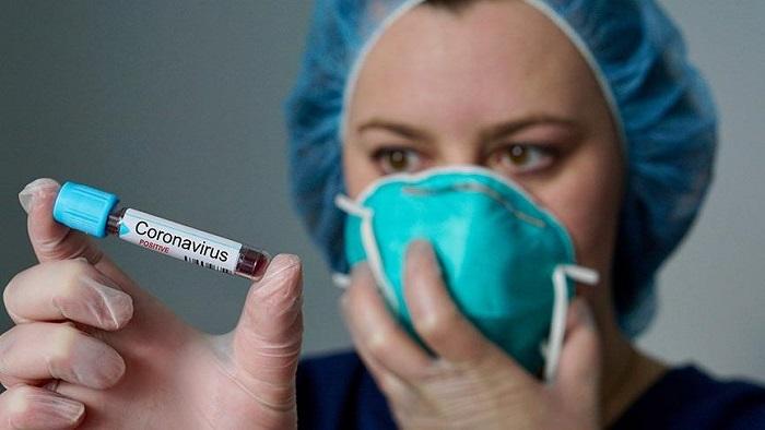 Çin Koronavirüsü: Dünya Genelinde Laboratuvarlar, Canlı Virüs Örneklerini Analiz Etmek için Dünya Çapında Paylaşımda Bulunuyor