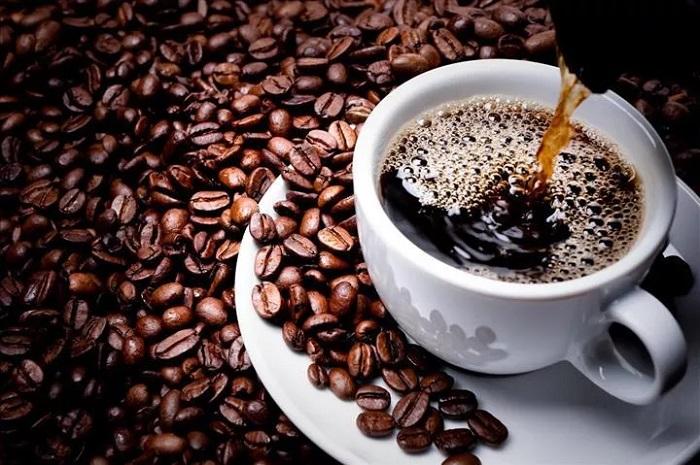 Kahve Tüketiminin İnsülin Duyarlılığı Üzerinde Etkisi Bulunmuyor